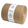 Georgia Pacific Georgia Pacific® Professional Cormatic® Hardwound Roll Towels GPC 2910P