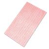 Georgia Pacific Brawny® Dine-A-Wipe™ Foodservice Towels GPC 29427