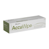 cleaning chemicals, brushes, hand wipers, sponges, squeegees: AccuWipe® Recycled Delicate Task Wipers