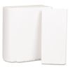 kitchen towels and napkins and napkin dispensers: Professional acclaim® Dinner Napkins