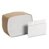 Napkins: MorNap® Dispenser Napkins