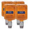 Georgia Pacific Georgia Pacific® Professional Pacific Blue Ultra. Manual Dispenser Refill GPC 43819
