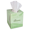 facial tissue: Georgia Pacific® Professional envision® White Facial Tissue