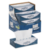 Georgia Pacific Angel Soft® ps Ultra® Facial Tissue GPC 4836014