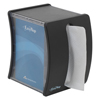 EasyNap® Tabletop Napkin Dispenser