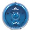 Georgia Pacific Georgia Pacific® Professional SofPull® Mini Centerpull Single-Roll Bath Tissue Dispenser GPC56514