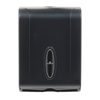 Vista™ C-Fold/Multifold/BigFold® Towel Dispenser