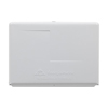 Georgia Pacific Easy-Mount Singlefold Towel Steel Dispenser GPC567-01