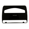 Georgia Pacific Safe-T-Gard™ 1/2 Fold Toilet Seat Cover Dispenser GPC 577-48