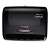 SofPull® Automatic Touchless Towel Dispenser