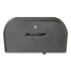 Georgia Pacific Georgia Pacific® Professional Jumbo Jr. Bathroom Tissue Dispenser GPC 59210