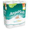 Angel Soft® Double-Roll Bathroom Tissue