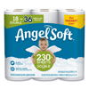 Georgia Pacific Angel Soft® Double-Roll Bathroom Tissue GPC 79172