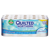 Georgia Pacific Quilted Northern® Ultra Soft Strong® Bathroom Tissue GPC 963715
