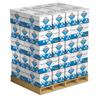 Georgia Pacific Georgia Pacific® Spectrum® Standard 92 Multipurpose Paper GPC 999705PLT