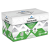 Clean and Green: Georgia Pacific® Spectrum® Recycled Multi-Use Paper
