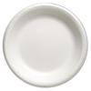 Genpak Genpak® Celebrity Foam Dinnerware GPK 81000