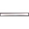 Geerpres Replacement Hook & Loop Strip - Small 10 GPS 0480