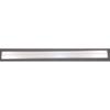 Geerpres Replacement Hook & Loop Strip - Large 13 1/2 GPS 0481