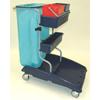 Geerpres Ideabase Modular Cart Base - 101 Base Unit GPS 101