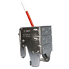 Geerpres Seaway Zinc Side Press Wringer GPS 1100