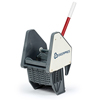 Mops & Buckets: Geerpres - Ultra® Wringer