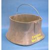 Geerpres Champ™ Plastic Bucket GPS 2520