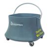 Geerpres Champ™ Plastic Bucket GPS 2535