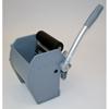 Geerpres Wringer, Roller Plastic GPS 3501
