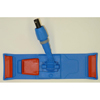 Geerpres Clack Collapsable Flat Mop Frame GPS 3710