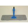Geerpres Rubber Dust Mop Tool For Flat Mop Dusting GPS 4087