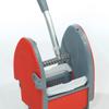 Geerpres Wringer, Plastic GPS 4100P