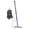 Microfiber Wipes and Microfiber Mops: Geerpres - CAT G7 Chemical Applicator Tool w/Padded Backpack