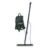 Mops & Buckets: Geerpres - CAT G7 Chemical Applicator Tool w/Padded Backpack