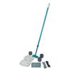 Geerpres Quick-Mate™ Kit for Wall Wash GPS 5011