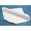 Hand Wipers & Rags: Geerpres - Microfiber Cloths With Sponge