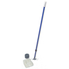 Mops & Buckets: Geerpres - Wall-Mate® Kit Wall Wash Kit