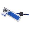 Geerpres Quick-Mate™ Wall Wash Kit GPS5019B