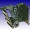 storage: Geerpres - Gripit® Expando Tool Holders