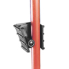 Drilling Fastening Tools Impact Wrenches Corded: Geerpres - Gripit® Tool Holders