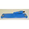 Geerpres Flat Mop Frame With Hook & Loop Fasteners GPS 7033