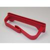 Geerpres Mop Handle Holder - Small For Microfiber Charging Trolley GPS 8311R