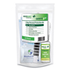 Green Rabbit Safety 1st Five-Day Personal Protection Kit, 22 Pieces, Resealable Bag, 1 Kit GRR 60000202