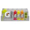 energy drinks: Gatorade® G-Series® Perform 02 Thirst Quencher