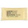 VVF Amenities Good Day™ Amenity Bar Soap GTP 390075