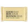 VVF Amenities Good Day™ Amenity Bar Soap GTP 390150