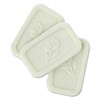 VVF Amenities Good Day™ Unwrapped Amenity Bar Soap GTP 400050
