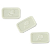 VVF Amenities Good Day™ Unwrapped Amenity Bar Soap GTP 400150