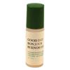 VVF Amenities Good Day™ Conditioning Shampoo GTP 480