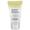 VVF Amenities Good Day™ Conditioning Shampoo GTP 483